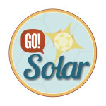 GO! Solar Workshops in The Gorge