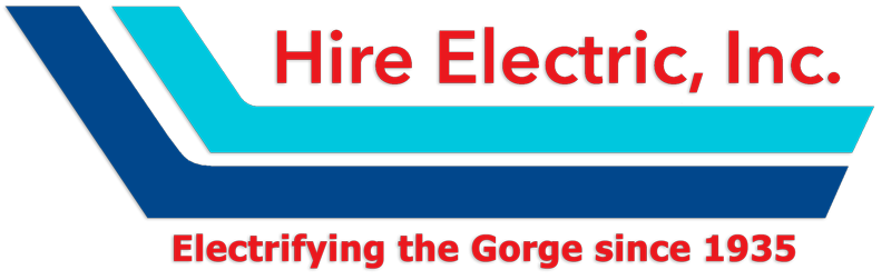 Hire Electric